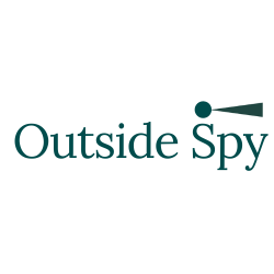 Outside Spy